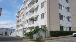 Apartamento para Aluguel, Flamengo Maricá RJ