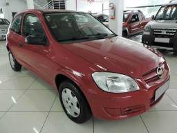 Celta Spirit 1.0 MPFI 8V Flex - 2009