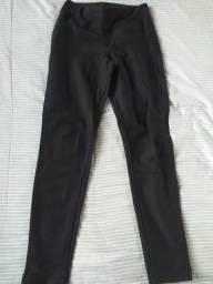 Vendo calça legging P