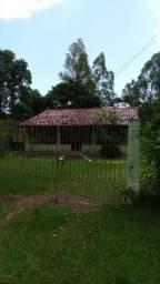 Vendo casa em Palmeiras