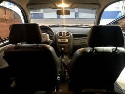 Ford Ka 2011 completo - ar - 2011