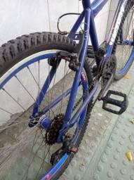 Bike aro 20 de marchas usada
