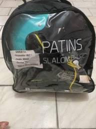 Patins Slalon Basic OXER