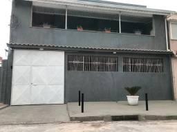 Imóvel vendendo na Vila Rosali (fino acabamento e excelente preço)