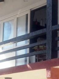 Troco apartamento na praia do Peró por casa em Teresópolis