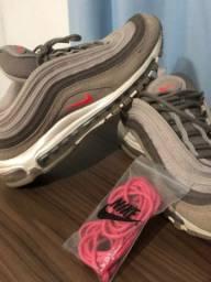 Tênis Nike air max 97 (40/41)