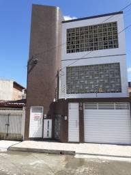 CÓD. 1186 - Alugue Flat no Conjunto Orlando Dantas