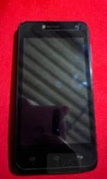 Smartphone Semp toshiba