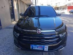 Fiat Toro Ranch 2.0 Diesel 2019