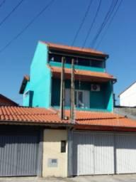 Casa/Sobrado com 3 Dormitórios 1 Suíte com Ar Condicionado - Parque dos Ypês