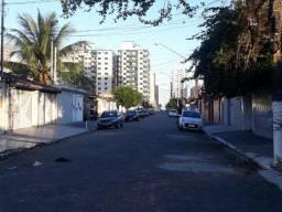 Título do anúncio: Casa 2 dormitórios - 92 m² - Guilhermina - Praia Grande-SP R$ 350.000,00