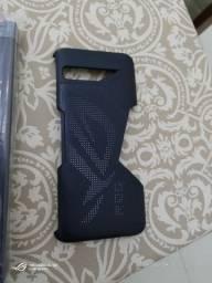 Lightning Armor Case Rog Phone 3