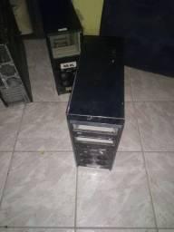 5 caixa cpu vazia