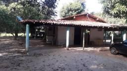 Sítio em altos Piauí