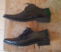 Sapato Social Aramis 44