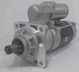 Motor de Arranque MB710