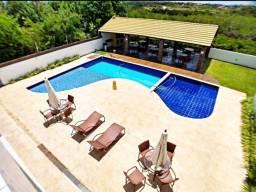 Apartamento, Costa Bela - AP0105