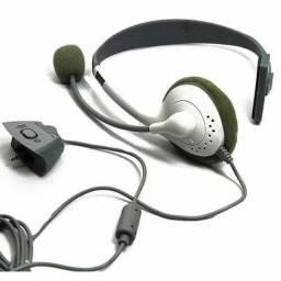 Fone para Xbox360