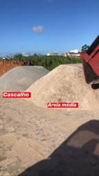 Areia 98617/3823