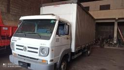 9150 delivery plus motor cumis