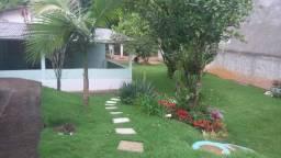 Alugo casa em chácara Marechal Floriano ES