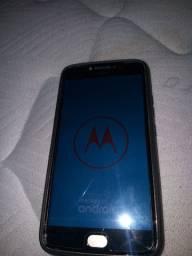 Motorola motoE  4