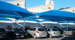 Estacionamento Centro - Campinas - Negócio Próprio