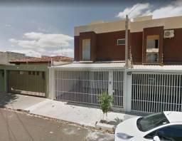 Bauru - Vila Alto Paraíso - 10% de entrada - aceita seu FGTS