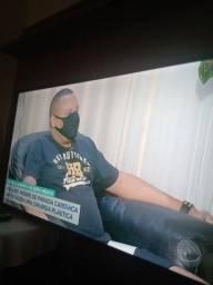 """Tv smart 42"""""""