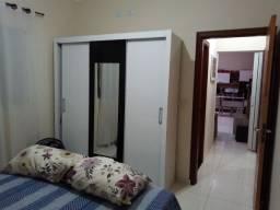 Casa Jaboticabal
