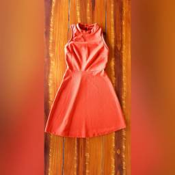 Vestido mercatto P