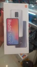 Xiaomi redmi (9A,9C,9,Note 8,Note 8 pro,9 ,9 S e 9 pro