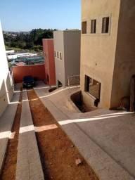 Vendo lindas casas no bairro Alvorada