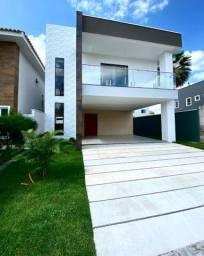 Oportunidade de morar em um belo condomínio de alto padrão
