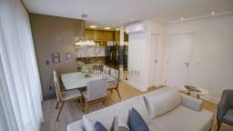 Título do anúncio: Joinville - Apartamento Padrão - Anita Garibaldi