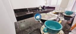 Apartamento para alugar com 1 dormitórios em Trindade, Florianópolis cod:1102