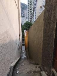 Título do anúncio: Casa para venda com 60 metros quadrados com 1 quarto em Copacabana, precisando reforma ger