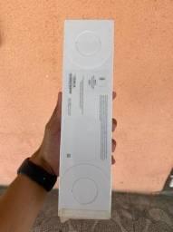 Apple série 5 lacrado 44mm