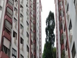 Título do anúncio: Rio de Janeiro - Apartamento Padrão - Botafaogo