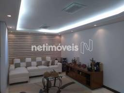 Título do anúncio: Casa à venda com 5 dormitórios em Castelo, Belo horizonte cod:136997