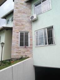 Título do anúncio: Casa de condomínio à venda com 4 dormitórios em Serrano, Belo horizonte cod:671376