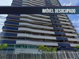 Apartamento à venda com 3 dormitórios em Cidade 2000, Fortaleza cod:X66412