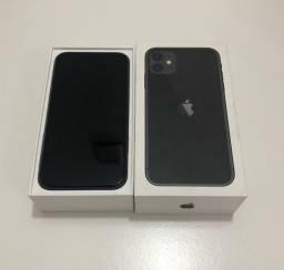 Título do anúncio: Apple Iphone 11 128Gb