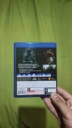 Título do anúncio: The Last of US PS4