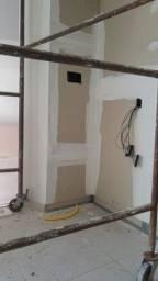 Manutenção residencial em geral *zap