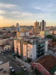 Título do anúncio: Apartamento à venda, 4 quartos, 1 suíte, 3 vagas, Floresta - Belo Horizonte/MG