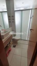 Título do anúncio: Apartamento à venda com 3 dormitórios em São lucas, Belo horizonte cod:850123