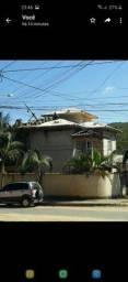 Casa Sobrado em RIO BONITO