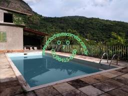 Título do anúncio: RIO DE JANEIRO - Casa de Condomínio - JACAREPAGUÁ