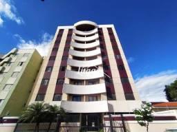 Título do anúncio: Apartamento com 2 dormitórios para alugar, 65 m² por R$ 1.200,00/mês - Fragata - Marília/S